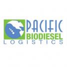 Pacific Biodiesel Logistics