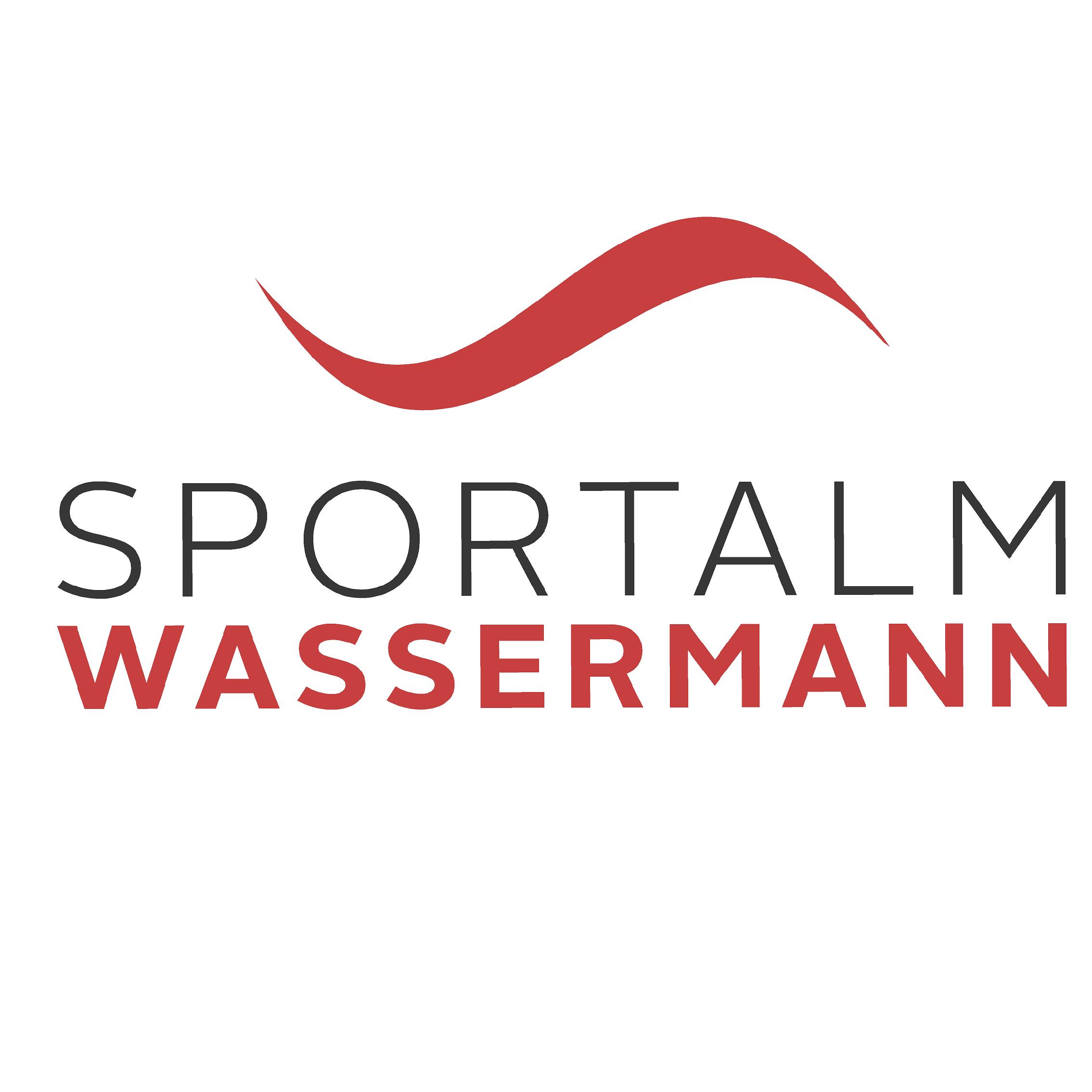 Sportalm Wassermann GmbH SPORT 2000