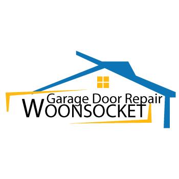 Woonsocket Garage Door Repair
