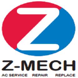 Z-MECH LLC - Greenville, SC 29615 - (864)200-2607 | ShowMeLocal.com
