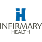 Diagnostic & Medical Clinic Infirmary-Eastern Shore