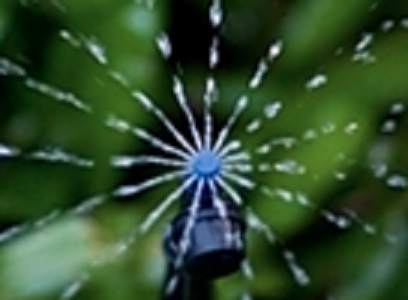 Piper Sprinkler Company Inc.