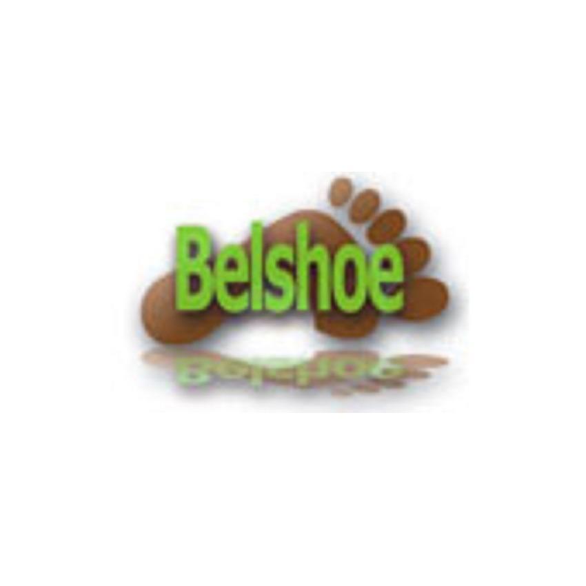Belshoe