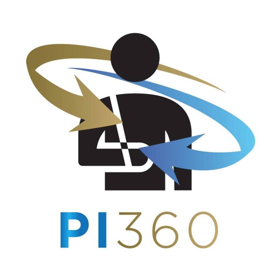 Personal Injury 360