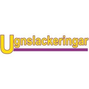 Ugnslackeringar i Karlstad AB