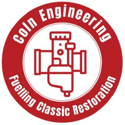 Coln Engineering - Gloucester, Gloucestershire GL1 5PY - 07791 778328 | ShowMeLocal.com