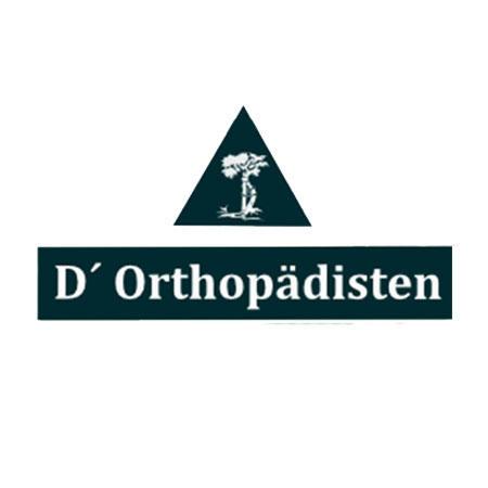 Orthopädietechnik Sanitätshaus Barth GbR