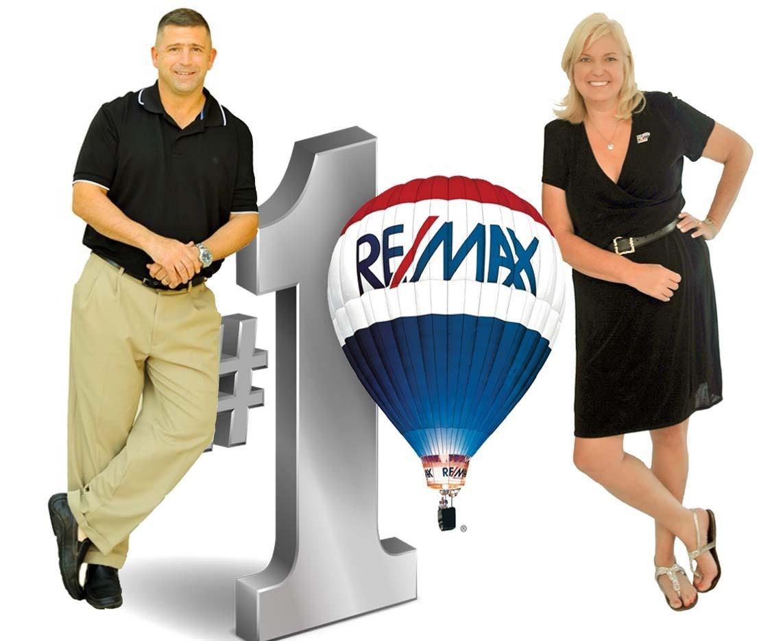 Real Estate Jim Skrip : Re max st advantage in beaufort sc