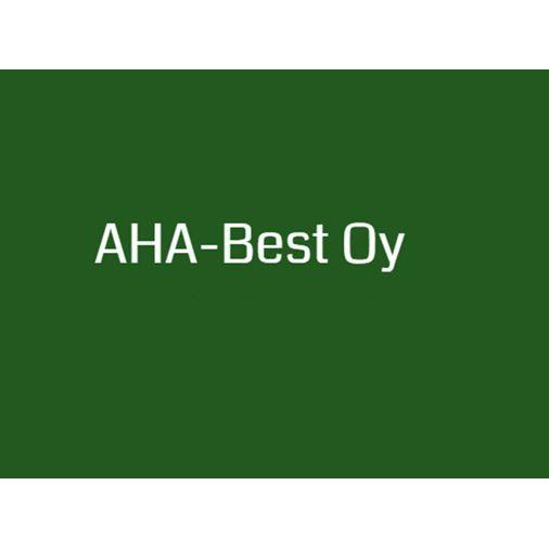 AHA-Best Oy