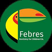 Febres Dentistry For Children
