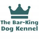 Bar-King Dog Kennel - Keaau, HI 96749 - (808)966-8733   ShowMeLocal.com