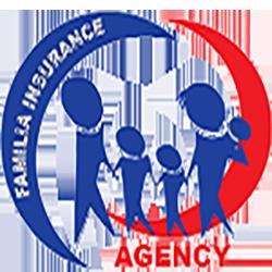 Familia Insurance Agency