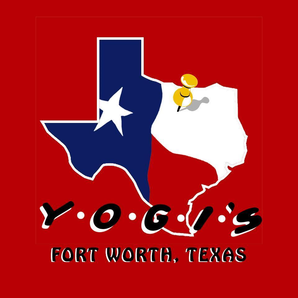 Yogi's Deli and Grill
