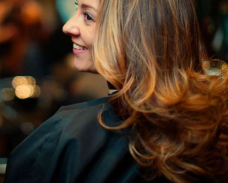 Images Deseo Salon And Blowdry