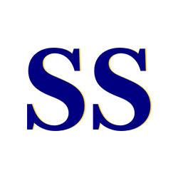 Sanders Styles - Salem, OR 97301 - (830)302-8453 | ShowMeLocal.com