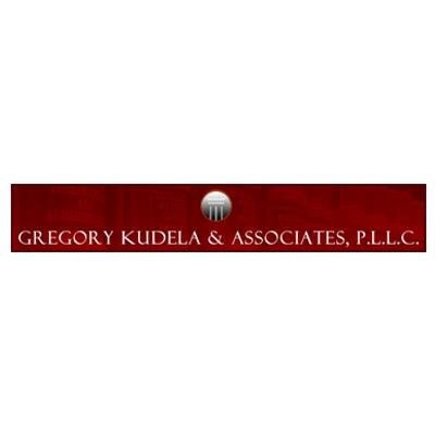 Gregory Kudela & Associates, P.L.L.C.