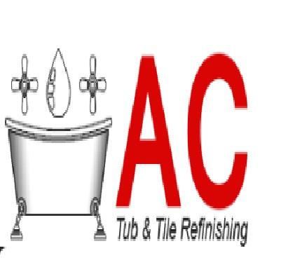 A C Tub & Tile Refinishing
