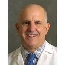 Robert Rudenstein, MD