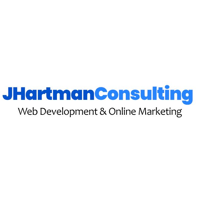 JHartman Consulting