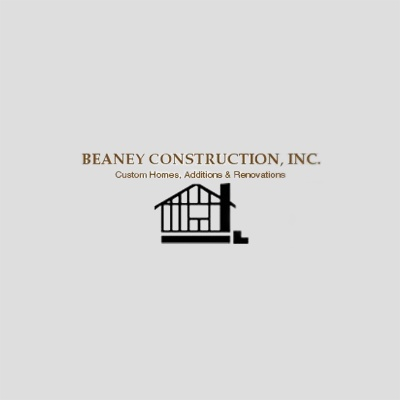 Beaney Construction, Inc. - Lake Placid, NY - General Contractors