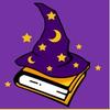Study Wizards Tutoring image 5