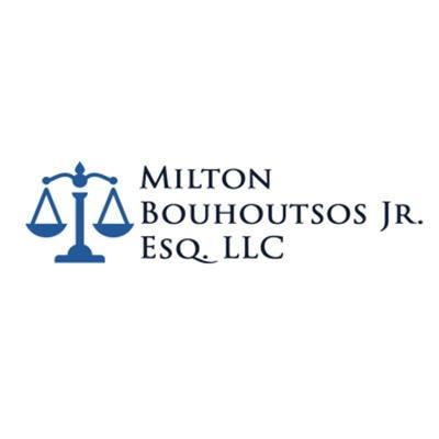Milton Bouhoutsos Jr. Esq. LLC