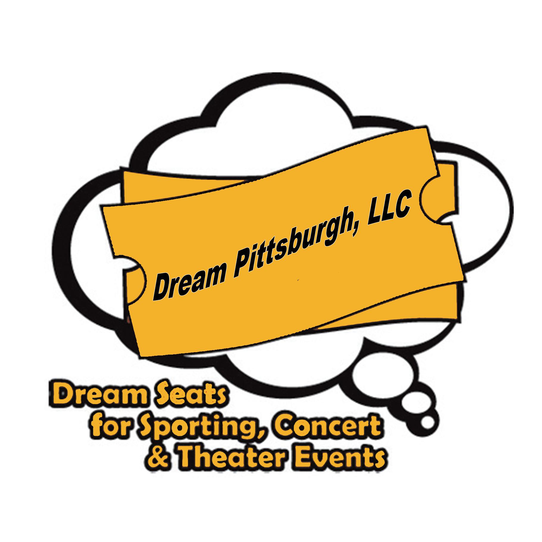 Dream Pittsburgh, LLC
