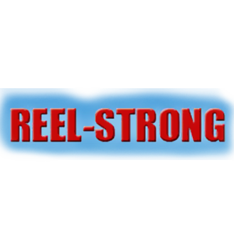 Reel-Strong Fuel - Air Conditioning & Heating Co.