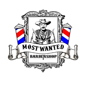 Bild zu Most Wanted Barbershop in Manching