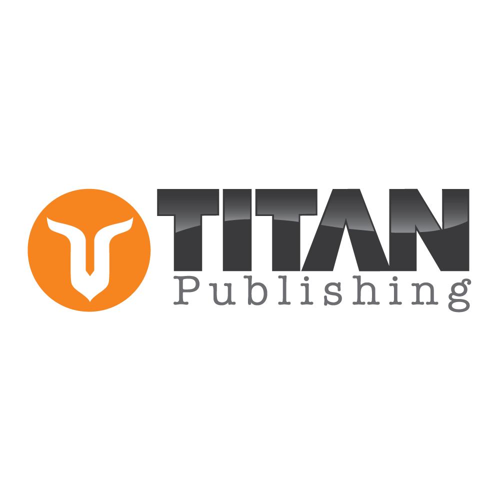Titan Publishing - Tierra Verde, FL - Business & Secretarial