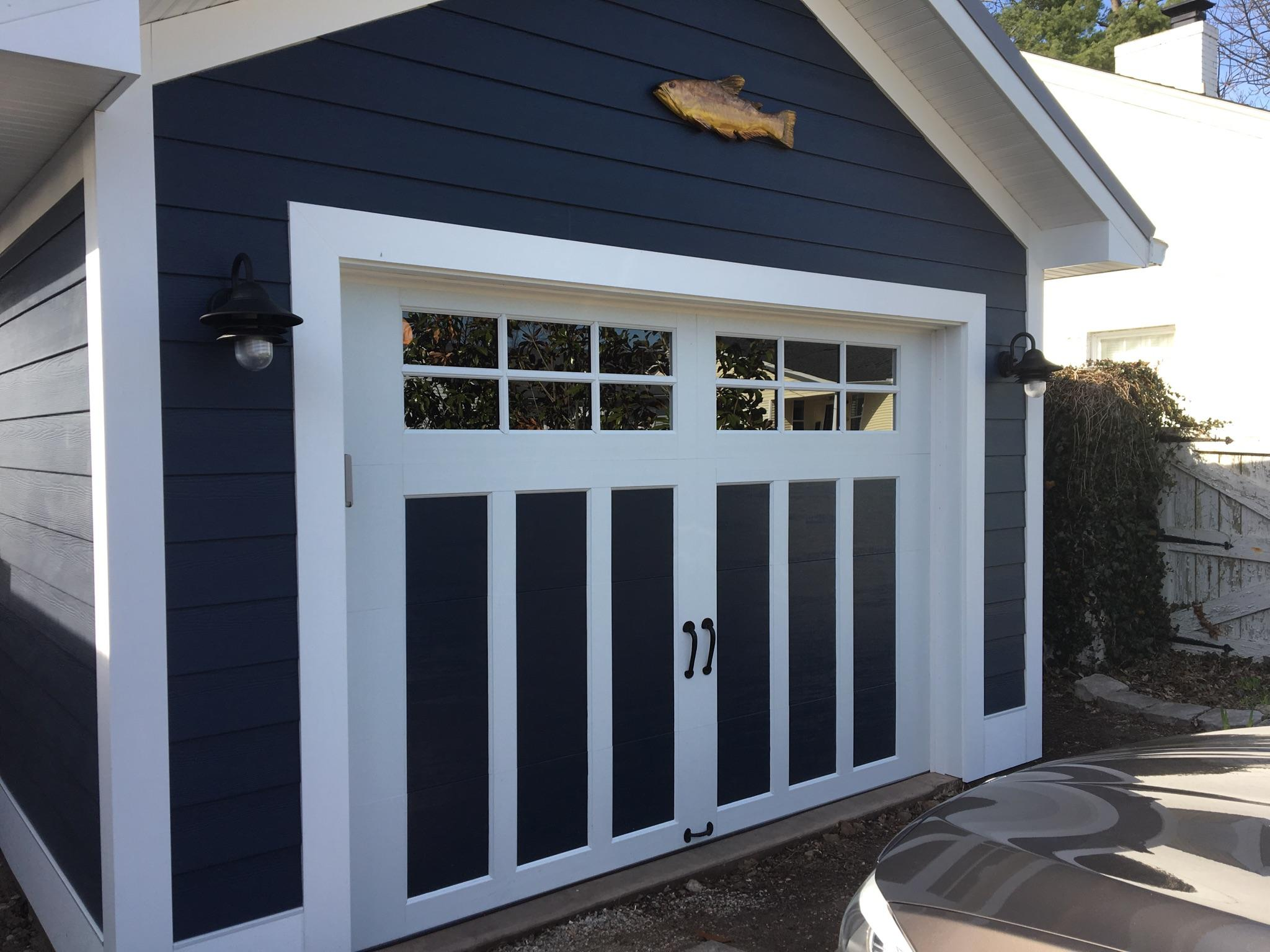 Schalco Garage Doors Newburgh Indiana In