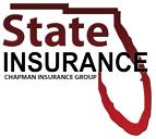 Chapman Insurance Group