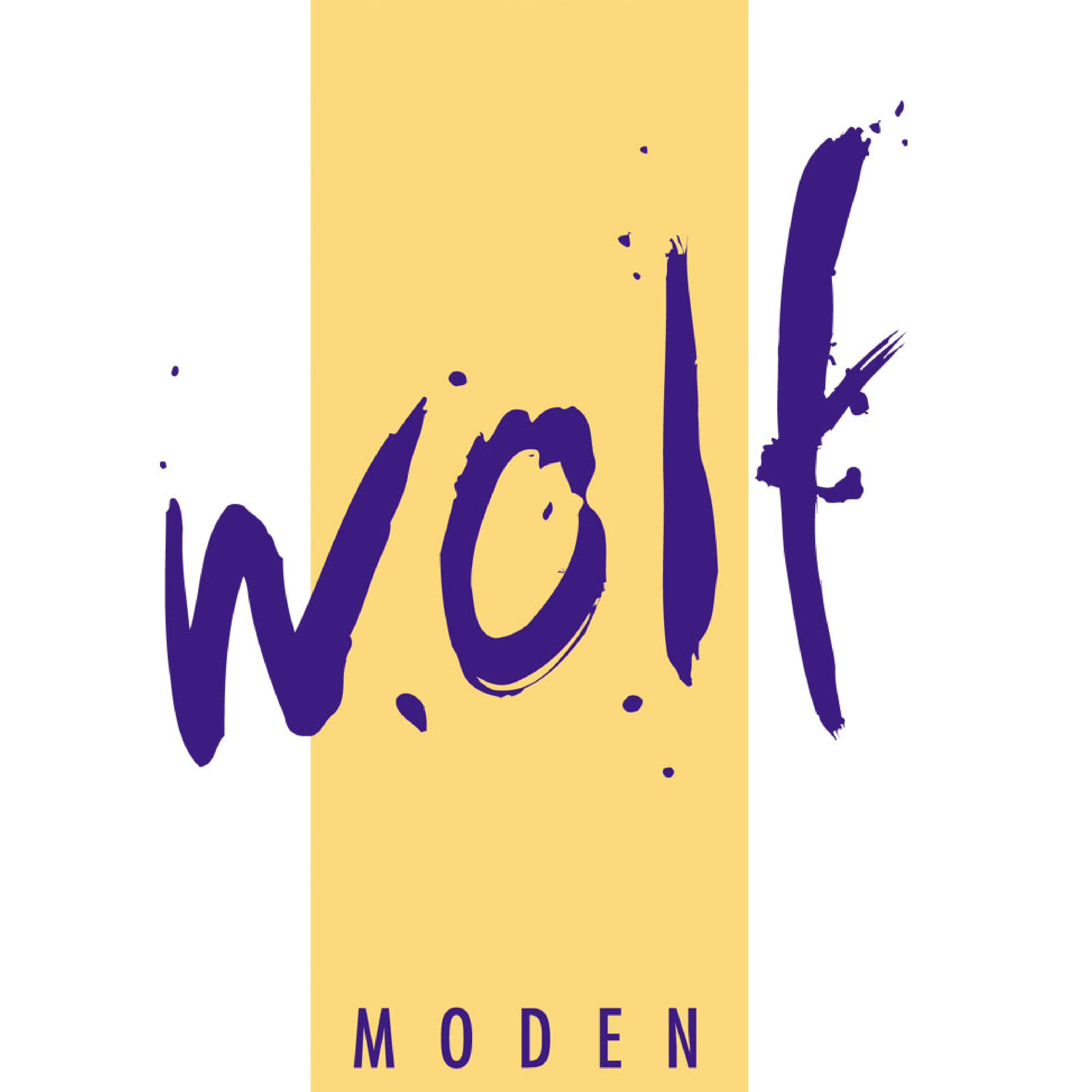 Wolf Moden Weilburg
