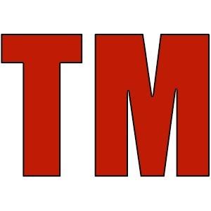 TM Bygg AB