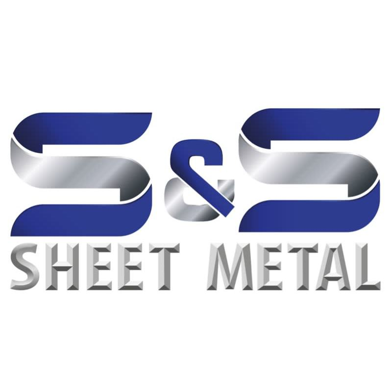 S & S Sheet Metal Ltd - Yeovil, Somerset BA21 5HR - 01935 411850 | ShowMeLocal.com