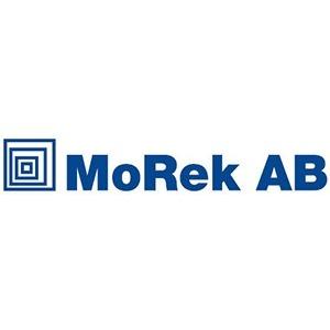 MoRek AB
