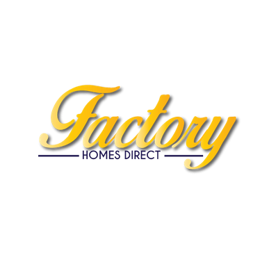 Factory Homes Direct