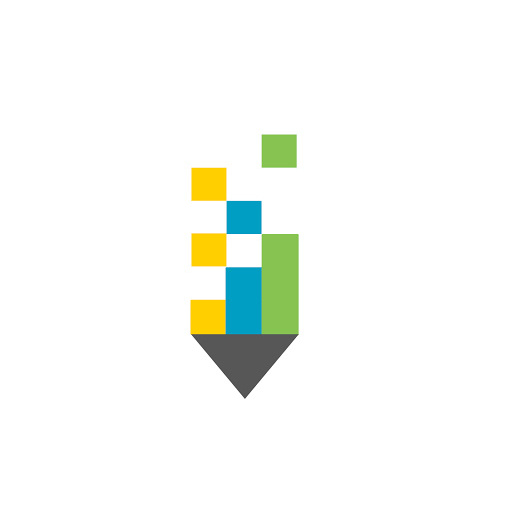 Access Bookkeeping Services LLC - Wenatchee, WA 98801 - (509)293-2099 | ShowMeLocal.com