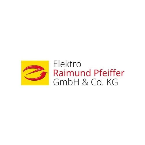 Bild zu Elektro Raimund Pfeiffer GmbH & Co. KG in Würzburg