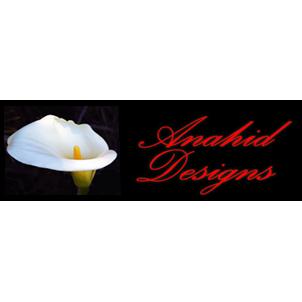 Anahid Designs