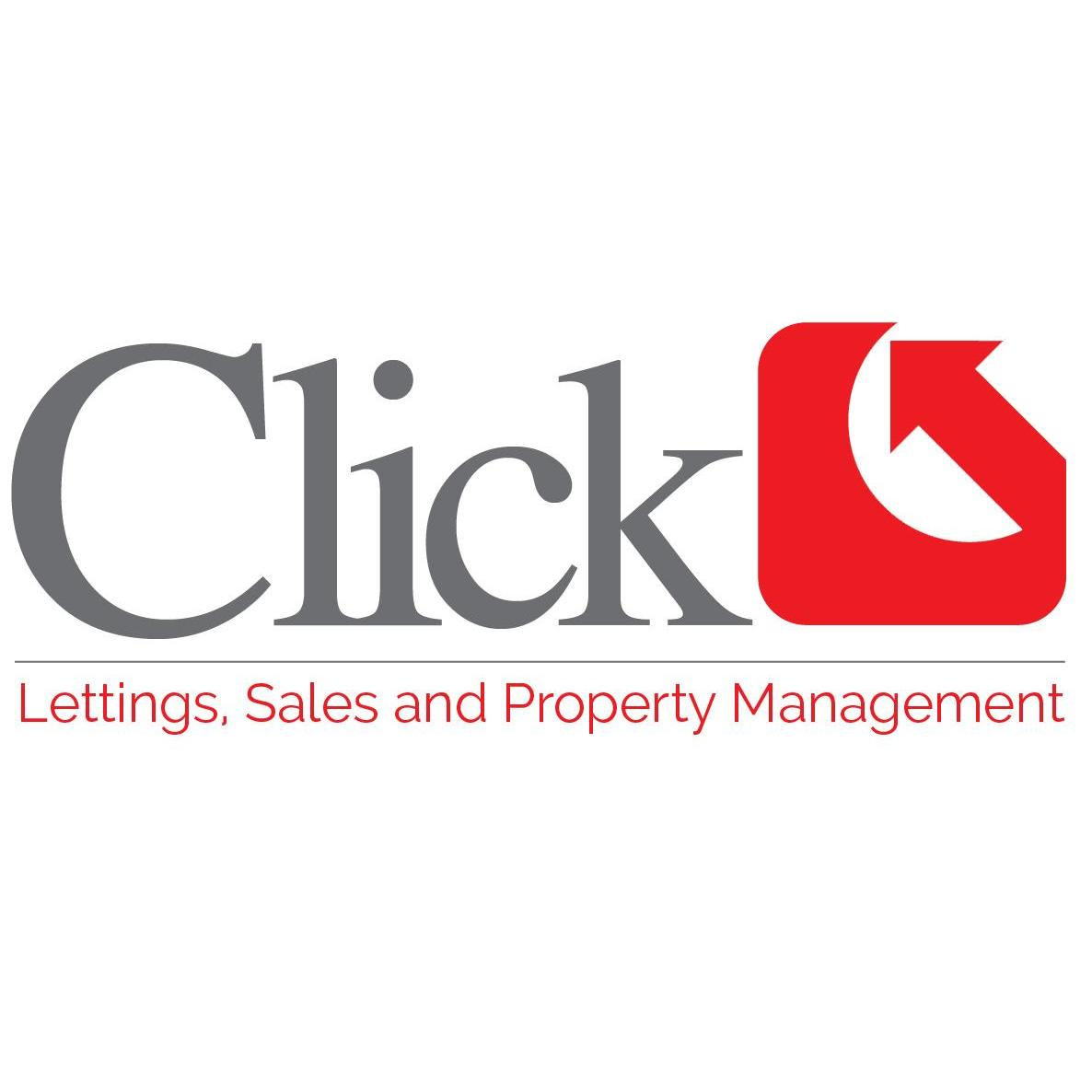 Click Lettings & Sales