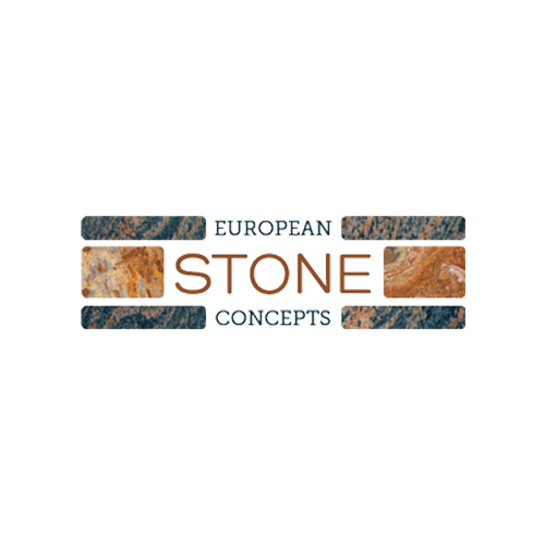 European Stone Concepts