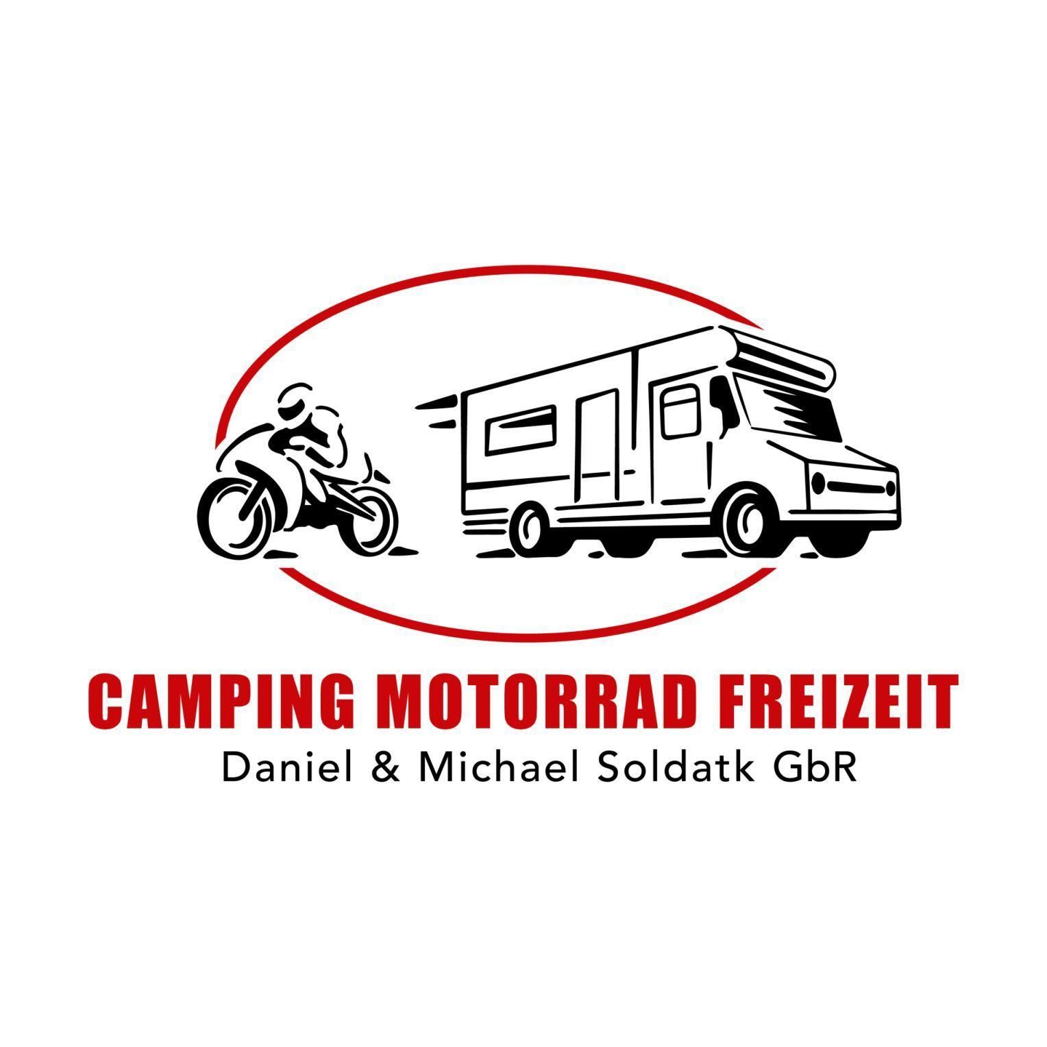 Bild zu Camping - Motorrad - Freizeit Daniel in Lüdenscheid