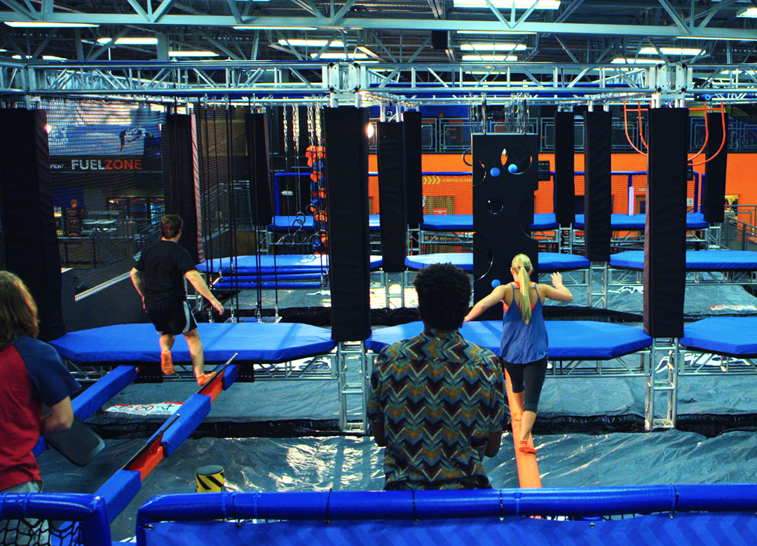 sky zone hamilton coupons near me in hamilton township