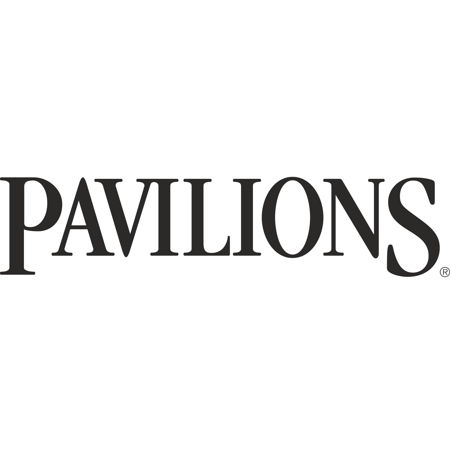 Pavilions - Culver City, CA - Grocery Stores