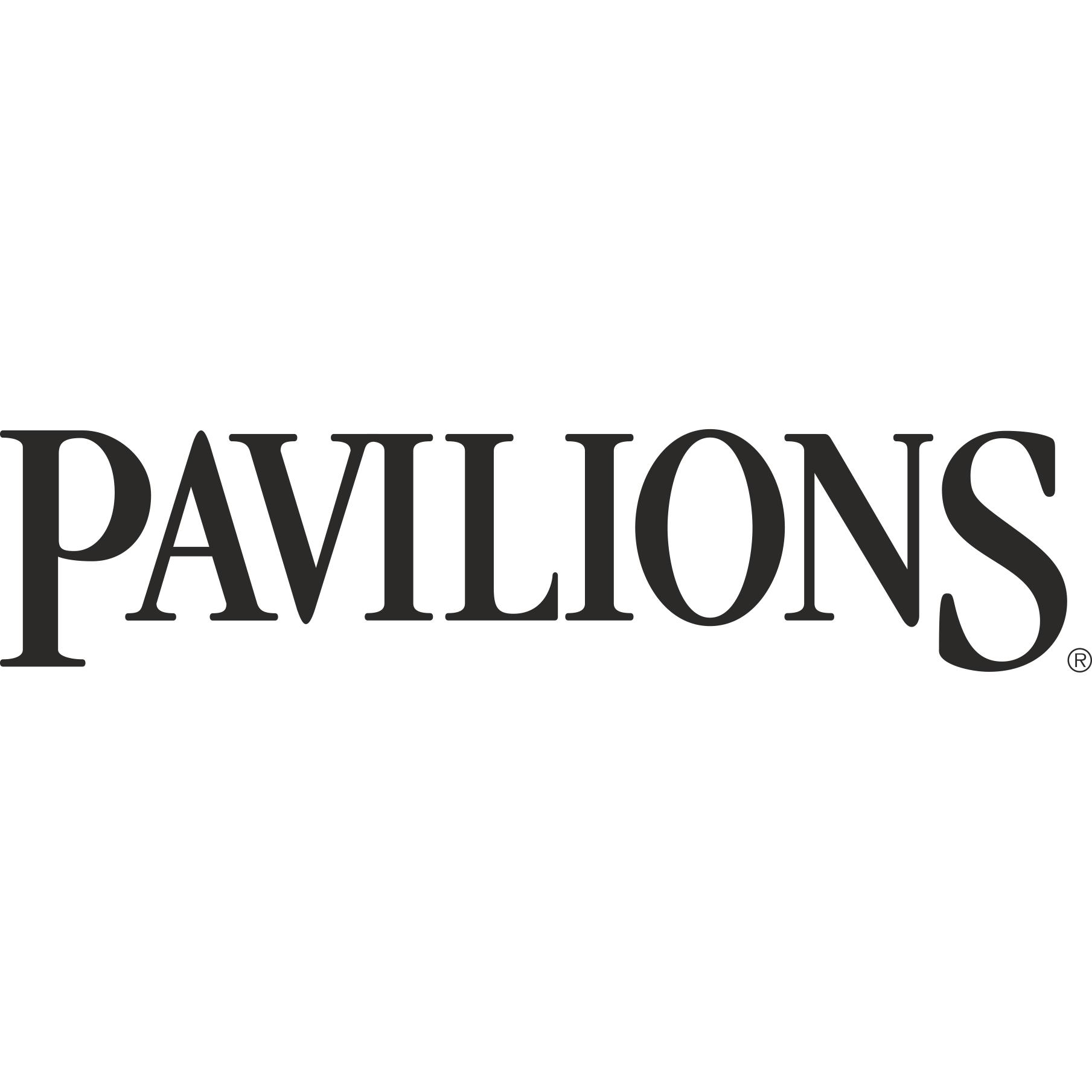 Pavilions - Newport Beach, CA 92663 - (949)675-2395 | ShowMeLocal.com