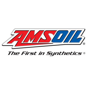 AMSOIL Distribution Center