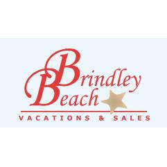 Brindley Beach Vacations and Sales - Corolla, NC 27927 - (252)453-3000   ShowMeLocal.com