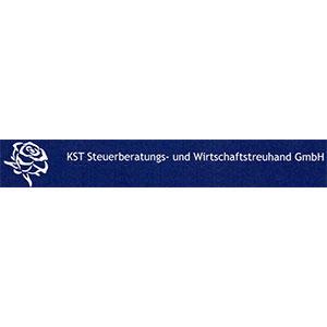 KST Steuerberatungs- u Wirtschaftstreuhand GmbH