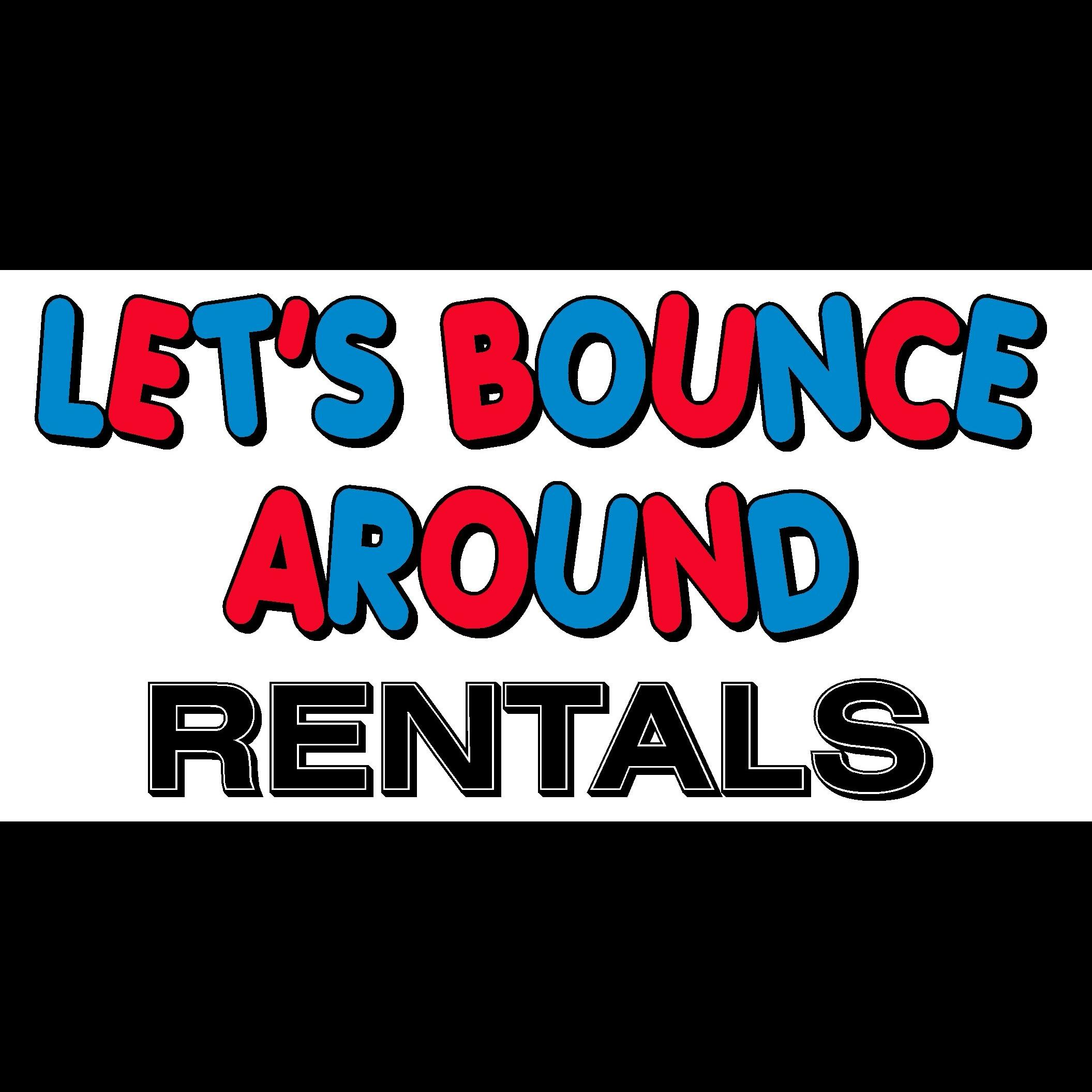 Let's Bounce Around Rentals - Coopersburg, PA 18036 - (610)882-5867   ShowMeLocal.com